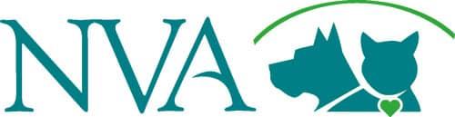 NVA - Logo